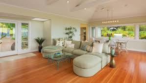 hardwood flooring temecula installation buying tips