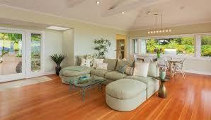 vinyl floors temecula buy vinyl flooring pacific floor co