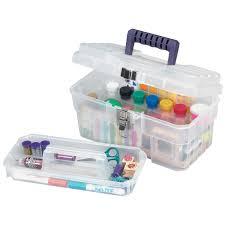 art supply box medline industries inc