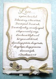 60th wedding anniversary poems 50 beautiful gift for 60th wedding anniversary wedding