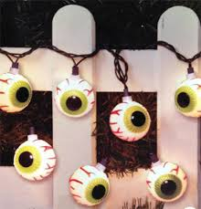 15 cheap home made indoor u0026 outdoor halloween decoration ideas