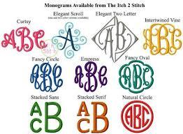 60 best bordado letras favoritas images on pinterest embroidery