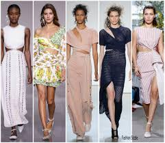 Fashion Sizzlers Archives Fashionsizzle by Fashion Week Archives Fashionsizzle