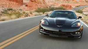 2012 chevrolet corvette zr1 image gallery u0026 pictures