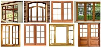 home design app for windows window home design amazing of window design for house home window