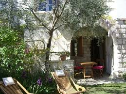 chambre d hote montpellier bed breakfast montpellier chambre d hôte montpellier centre