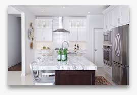 brookhaven kitchen cabinets products the kitchen source