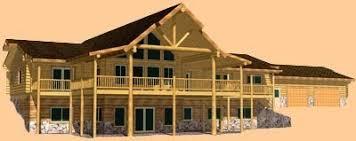 design your own log home home design ideas