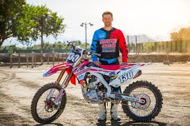 motocross racing videos 2015 motosport com gpi honda press release and video moto