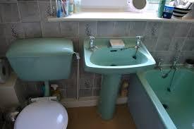 bathroom blue bathroom decorating ideas blue and brown bathroom