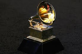 200 photo album grammy nominees series scores 23rd top 40 charting album