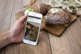 cuisine mobile occasion a meal for every occasion mihi digital