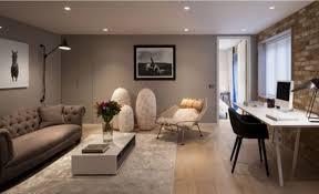 study interior design learn interior design at home virtually home decoration ideas