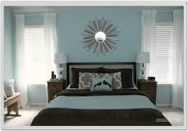 ideas jpg window treatments pinterest bay window treatments