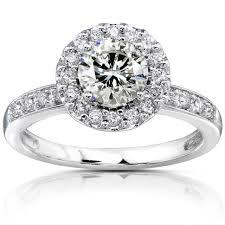 most beautiful wedding rings wedding rings artist wedding rings most beautiful engagement