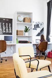 abm offices u2013 progress report u2013 a beautiful mess