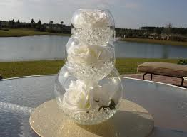 wedding gifts australia online choice image wedding decoration ideas