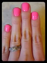 nail art gel polish tools formidable at home gel nails photos