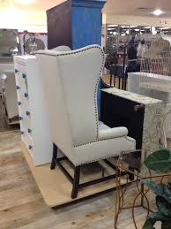 Tjmaxx Home Decor by Home Goods Chairs Chic Dining Chairs Eclectic Elegant Farm House
