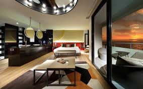 Home Design 3d Gold 2 8 Stylish Resort Accommodations In Tenerife Canary Islands