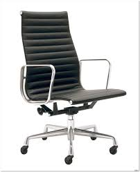 Spinny Chairs For Sale Design Ideas Small Office Chair Sale Design Ideas 42 In Aarons Apartment For
