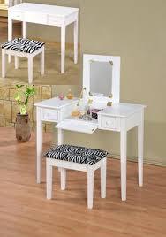 Ikea Malm Vanity Table Vanities Dressing Table Vanity Ikea Ikea Malm Dressing Table