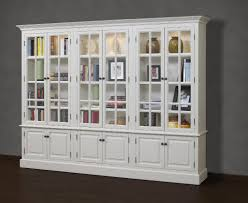 Home Design Store Brighton by Brighton Display Cabinet Wall In White By A U0026e Wood Design