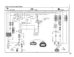 avalon wiring diagram wiring diagrams
