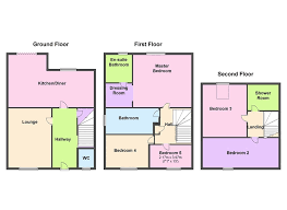 Church Floor Plan Boxes Robertleearchitects Robertleearch by Grab The Retail Units Note Early Bird Benefits Are Only Applicable