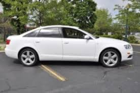 a6 audi for sale used seattle lynnwood used audi a6 for sale audi a6 for sale in