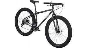 chambre à air vélo taille taille chambre a air velo frais pieces détachées vélos route vélo