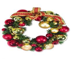 religious christmas ornaments best images collections hd for