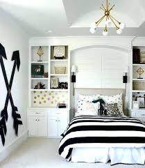 deco noir et blanc chambre decoration noir et blanc relooking et daccoration 2017 2018 chambre