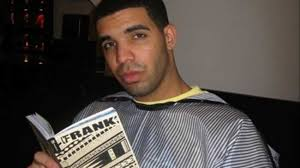 same haircut straight and curly the ultimate guide to drake s hair noisey