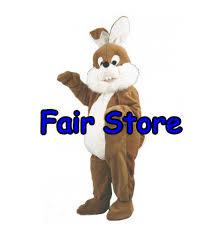 Easter Bunny Halloween Costume Popular Easter Bunny Halloween Costume Buy Cheap Easter Bunny