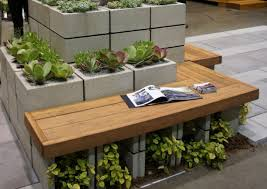 plant wonderful cement planters diy cement flower pots when in