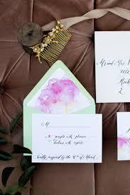romantic vintage wedding ideas whimsical wonderland weddings