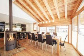 chalet nepomuk zermatt switzerland booking com