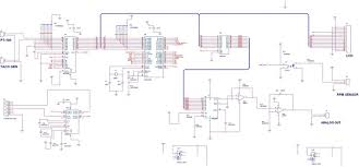 100 wiring diagram contactor lighting contactor wiring