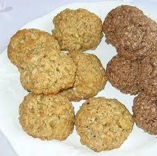 25 melhores ideias de florentine cookies recipe no pinterest