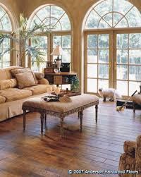 sunrooms flooring idea bilmore carriage house coffee bean by