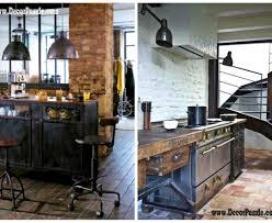 furniture antique british colonial teakwood cylinder desk l the