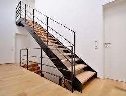 stahl treppe stahltreppe 21 treppenbau becker