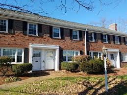Red Roof Inn Southborough Ma by 272 Main St 5b For Rent Acton Ma Trulia