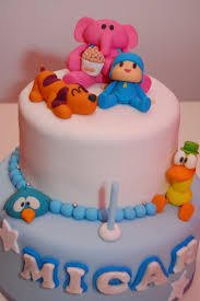 pocoyo halloween 47 best pocoyo birthday images on pinterest birthday party ideas