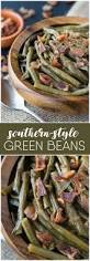 southern style thanksgiving 1354 best images about veggies on pinterest asparagus cabbages