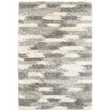 11 X 17 Area Rugs Shop Area Rugs And Outdoor Rugs Rc Willey Furniture Store
