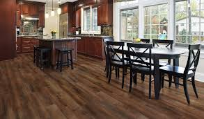 Laminate Flooring Kitchen Waterproof Waterproof Laminate Flooring Brands Tags 50 Unforgettable