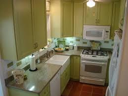 small kitchen redo ideas small kitchen remodeling ideas gauden
