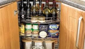 kitchen corner cabinet storage ideas corner cabinets for kitchen ideas cabinet storage 2017